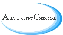 ASIA TALENT CHEMICAL LIMITED